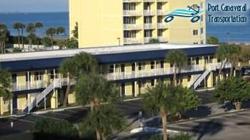 Hotel Resort Cocoabeach