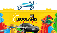 Legoland Transportation